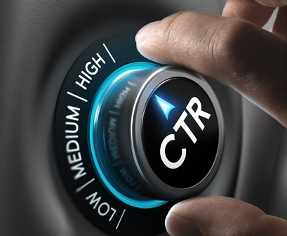 Top 10 Tips for Getting Results with Pay-Per-Click Marketing - Jason McClain