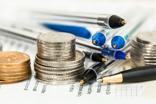 Smart Budgeting Tips for Small Business Owners