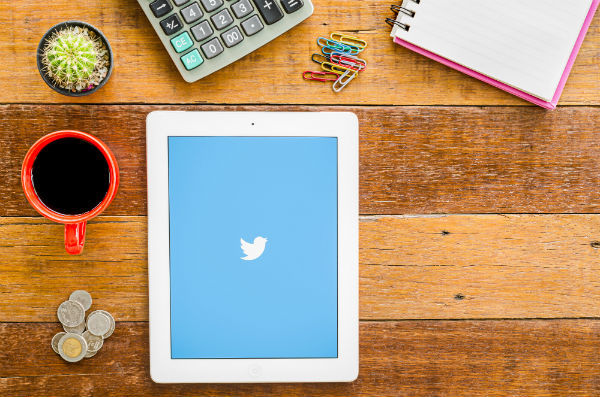 Tips for Getting Started with Twitter for Business