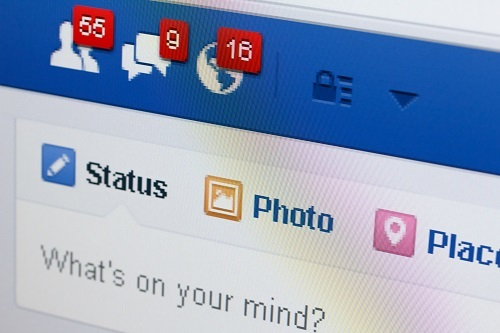 Facebook Trending Topics Update - Users May Be Removed