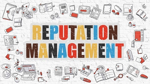 How to Begin Putting Together a Reputation Management Plan for Business