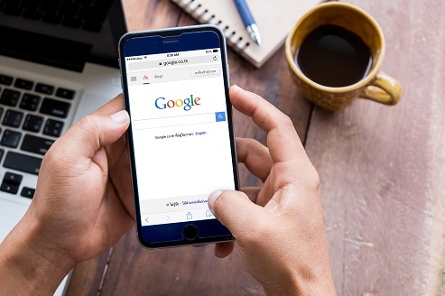Google's Accelerated Mobile Pages Roll Out Impact