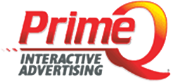 prime-q-logo