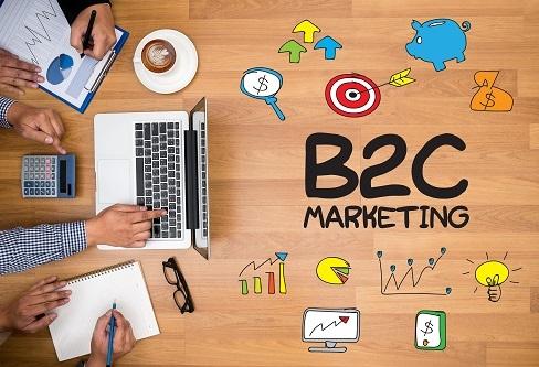5 B2C Holiday Marketing Strategies You Should Engage