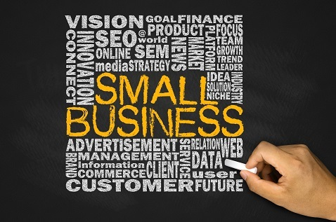 5 Small Business Ideas for Entrepreneurs
