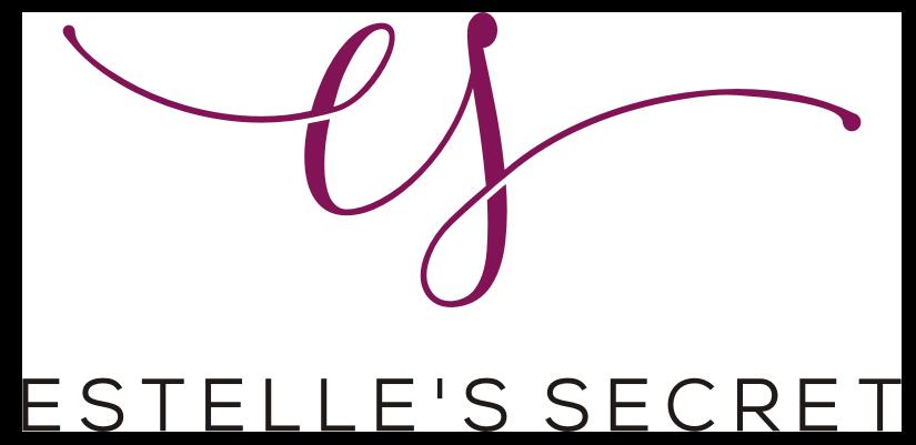ESTELLES-logo